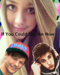 If You Could See Me Now - 1D, JDB