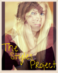 The Styles Project