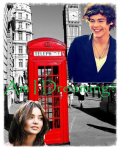 Am I Dreaming? - One Direction fanfic