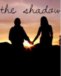 the shadow [one direction completed ]