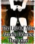The Life Of Miss Amelia Holmes: The Locket