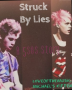 Struck By Lies {5SOS}