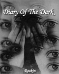 Diary Of The Dark