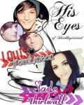 His Eyes - Little Mix & One Direction.