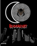 (Blood-Lust) 'They call me Blood-Lust'