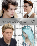 No one can stop me {1D}