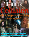 The Collision (Harry Potter)