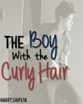The Boy With The Curly Hair (16+)