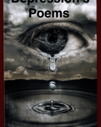 Depression's Poems