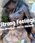 Strong Feelings ~ One Direction
