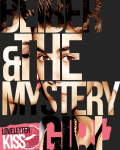 Bieber and The Mystery Girl