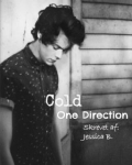 Cold | One Direction