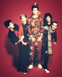 one direction imagnes