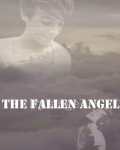 The Fallen Angel - (1D)