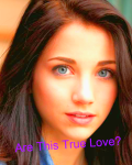 Are This True Love? (1D & JB)