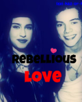 Rebellious Love