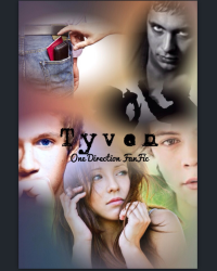 Tyven- one direction fanfic