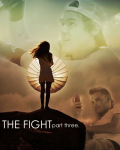 The Fight Part Three. (1D)