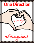 ♡One Direction Imagines♡