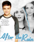 After the Rain ☂ One Direction