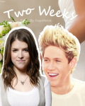 Two Weeks ~1D~