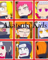 Naruto Fanfiction on Movellas  Read, Write, Share