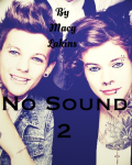 No Sound 2 [LARRY STYLINSON] [SEQUEL]