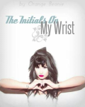 The Initials on My Wrist - 1D Fanfiction