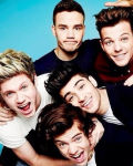 One Direction Imagines NO MORE REQUESTS FOR NOW!!!!
