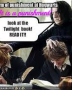 Harry Potter Funny!