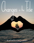 Changes in the Tide