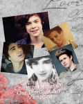 Getting Rid Of Charlotte (Sequal Of One Direction Are Vampires)