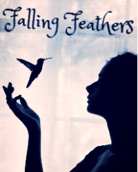 Falling Feathers