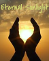 Eternal Sunlight (Book 1)