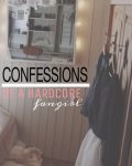 Confessions of a Hardcore Fangirl