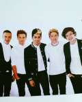One direction images! ;)