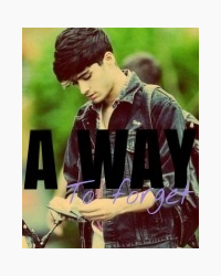 A Way To Forget | Zayn Malik |