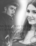 I Can Take Away The Pain And Put A Smile On Your Face - (JB)