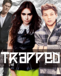 Trapped - 1D [ Hostage 2 ]