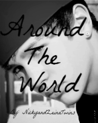 Around The World (ON HOLD)