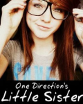 One Direction's Little Sister