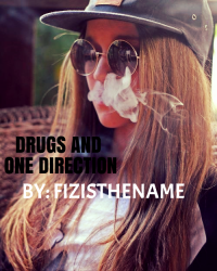 drugs and one direction