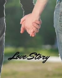 Love story (on hold, writes when I feel like it)