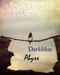 The Darkblue Abyss