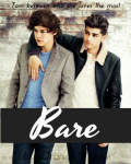 Bare - 1D Fanfiction (Sequel to The Initials On My Wrist)