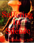 Suffering In Silence (DISCONTINUED)
