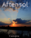 Aftensol
