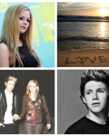 Summer Love - One Direction ( PAUSE )