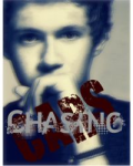 Chasing Cars - Niall Horan -