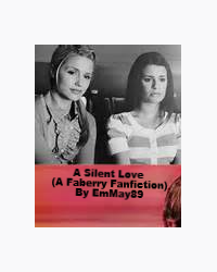 A Silent Love - Faberry